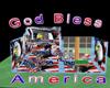 God Bless America Bundle