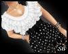 [SB] Amara Dress v3