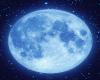 Mecano figlio della luna