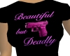 Beautiful_But_Deadly-1