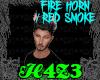 *H4*FireHornM