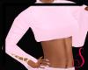 S- LongSleeveCrop_Pink