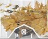 Fall Leaves Decor V2