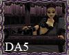 (A) Dark Realm Bench