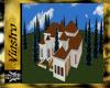 (V)PineTreeHill Mansion