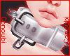 😈 Imp Collar v1 Fixed
