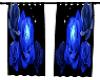 Shades of Blue v2