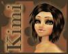 [KK] Soft Brown Neko