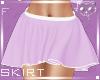 Purple Skirt5b Ⓚ