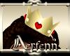 A: Royal Crown 1 Female