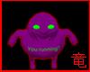 [竜]Purple Wae