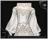 Falorian Empress Gown