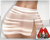 (BL)Alba Skirt RL