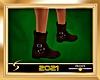 Stella Boots 2