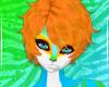 CandyS/B-OrangeHairV4