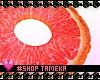Her Grapefruit
