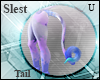 Slest Tail