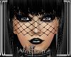 WS ~ Veil:Goth Noir