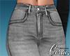 C` Venus Jeans RLS v3