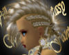 WF>Eiko~Ash Blond