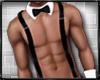 Bunny Suspenders