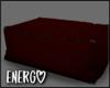 lEl Pet Bed