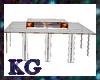 KGTent/Glass