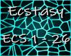 ECS Ecstasy pt2