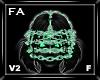 (FA)ChainFaceOLFV2 Rave2