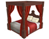 Treehouse Bed 2