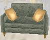 Home / Chair 3