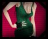 |A| Punk Dress |V2|