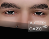 cz★Ast.brows.HD.19