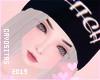 C! B*TCH - Albino