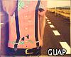 ₲ Suspenders