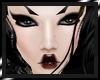 b/O-RenIshii skin :pouty