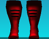 [ FS - Boots ]