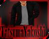 (Tatsuma)Black Blazer