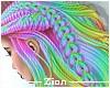 Ullsyn Rainbow v2