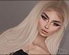F. Leya Blonde