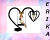 wed14 heart swing