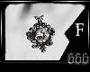 ~V~ 3D Alchemy Studs (F)