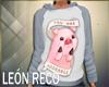 c Adorable Pig