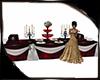 I~Banquet Buffet
