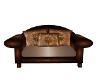 """""""A""""GEMS Kids Sofa Chair"""