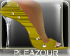 *PW*His Date Heels V4