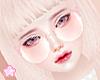 🌟 Glasses|P
