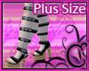 ~Belt Sandals~ CC