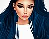 l! Minaj Blue