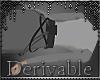 [Ez] Homunculus 5